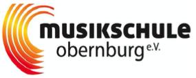 Musikschule Obernburg e.V.
